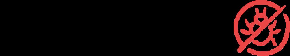 Deratech